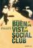 Buena Vista Social Club: Image 1