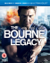 The Bourne Legacy (Includes Digital and UltraViolet Copies): Image 1