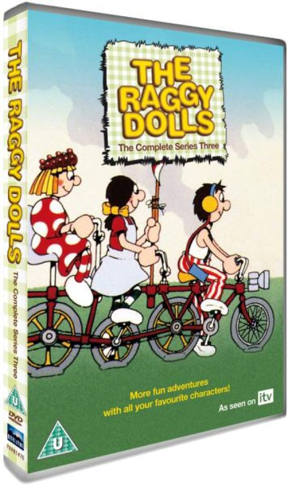 the-raggy-dolls-the-complete-series-three