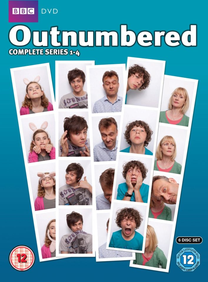 outnumbered-series-1-4