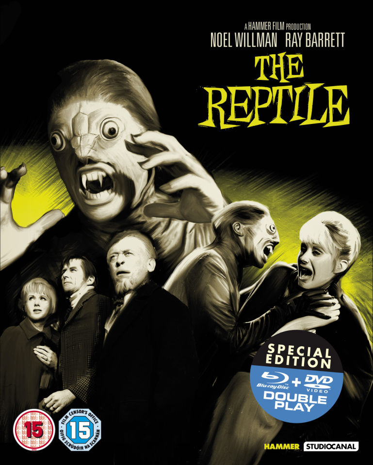 the-reptile-double-play-blu-ray-dvd