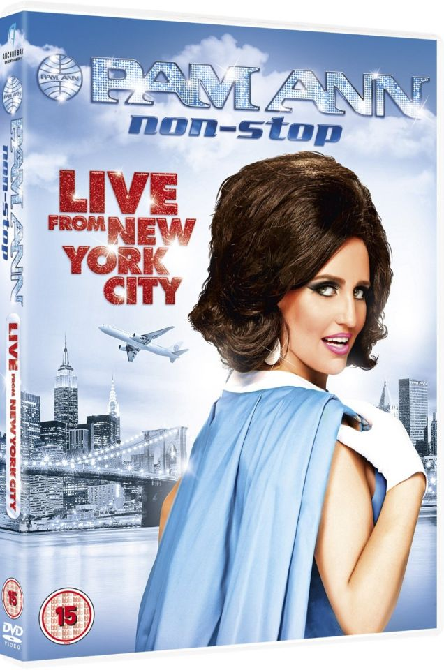 pam-ann-non-stop-live-from-new-york-city
