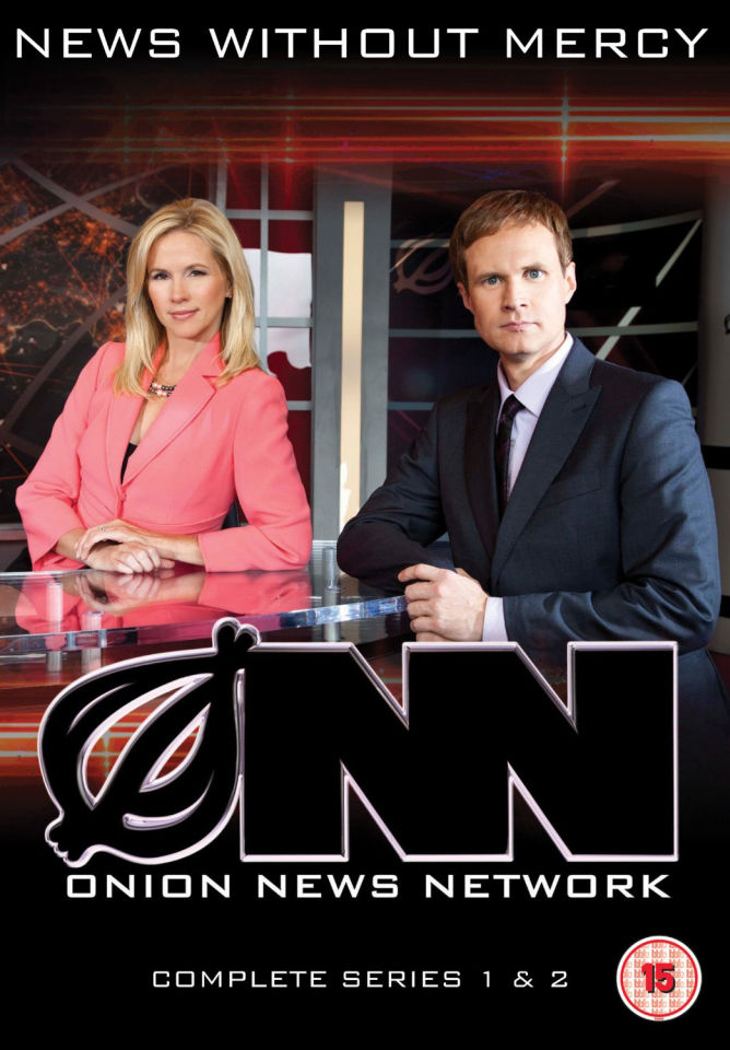 onion-news-network-series-1-2
