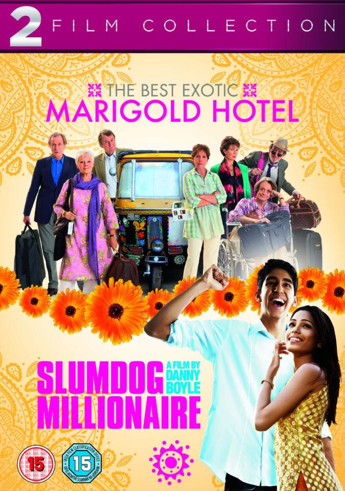 best-exotic-marigold-hotel-slumdog-millionaire