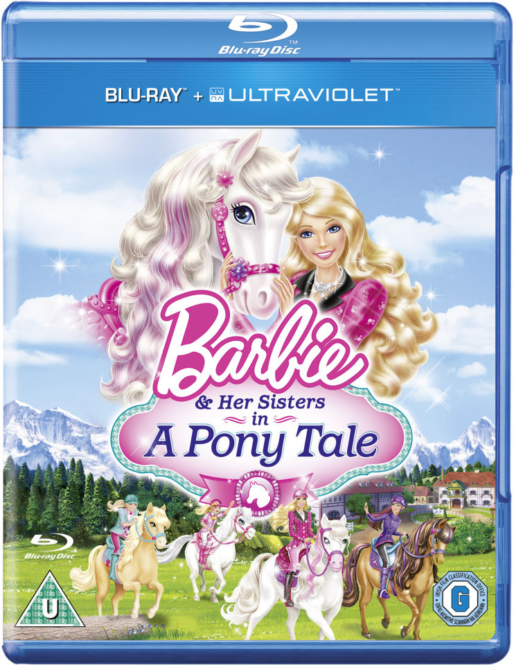 barbie-her-sisters-in-a-pony-tale-includes-ultra-violet-copy