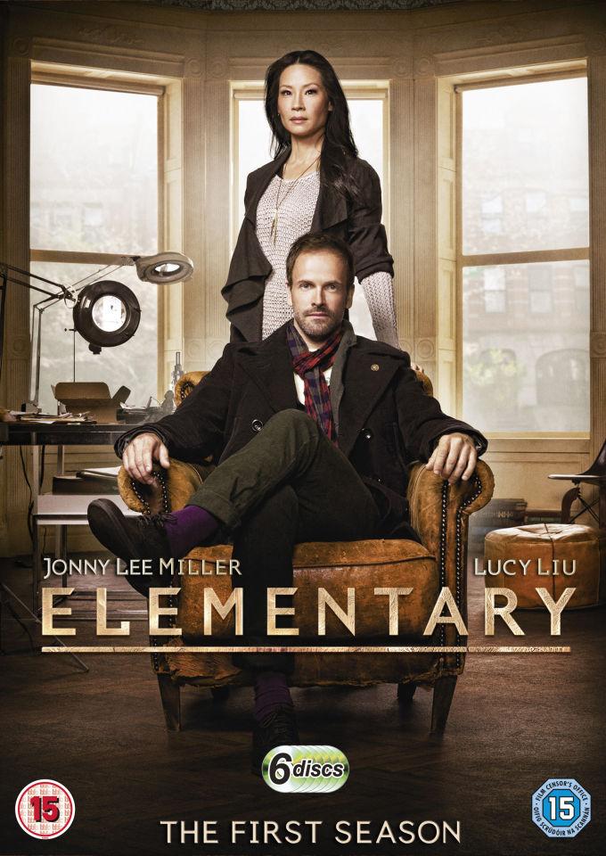 elementary-season-1