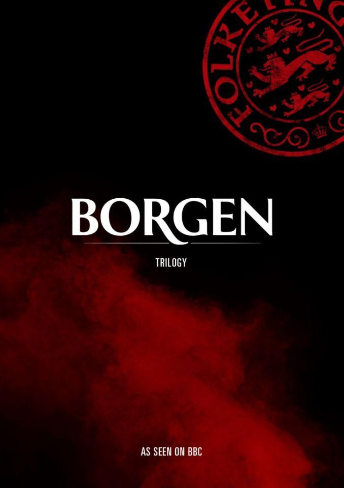 borgen-seasons-1-3