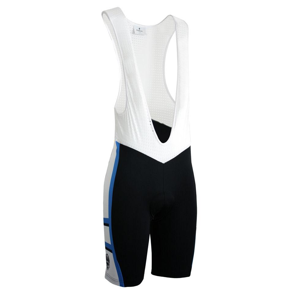 bianchi-rometta-cycling-bib-shorts-black-white-blue-s