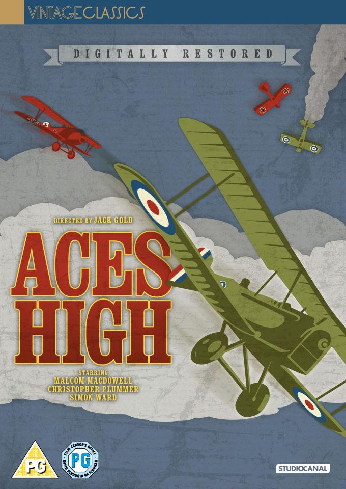 aces-high-digitally-restored