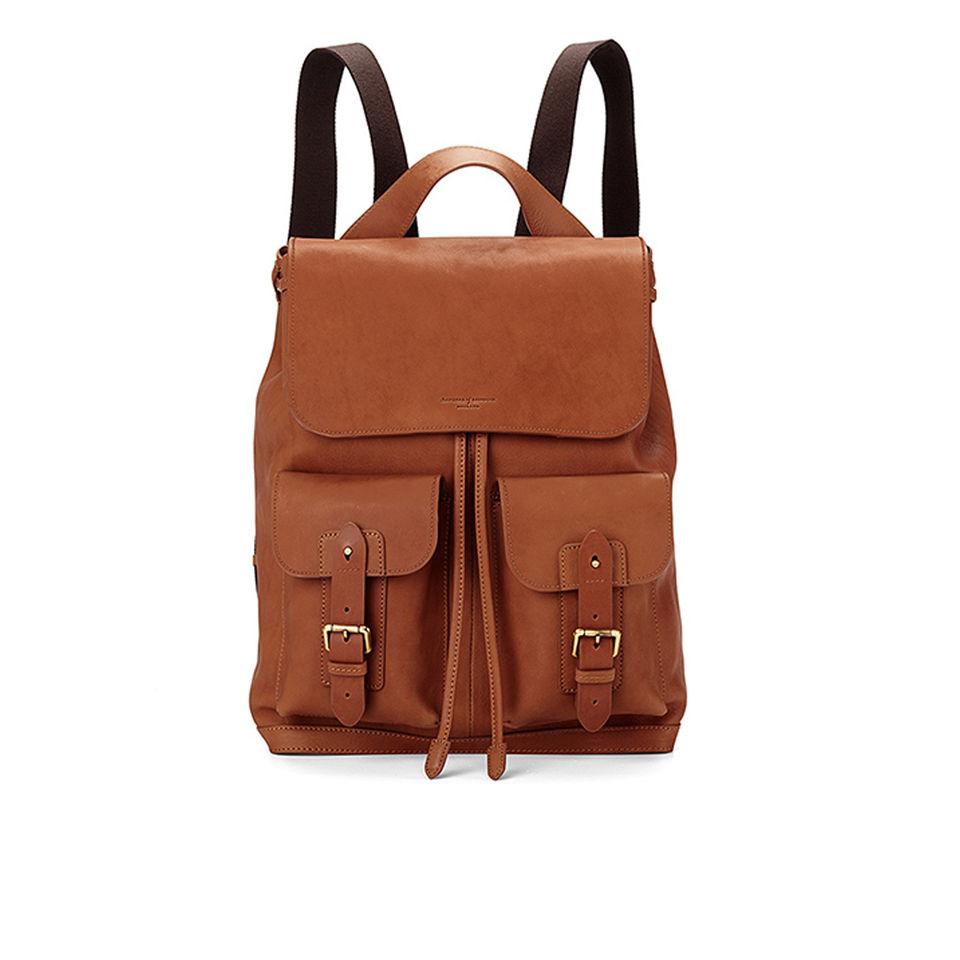 aspinal-of-london-men-shadow-rucksack-tan