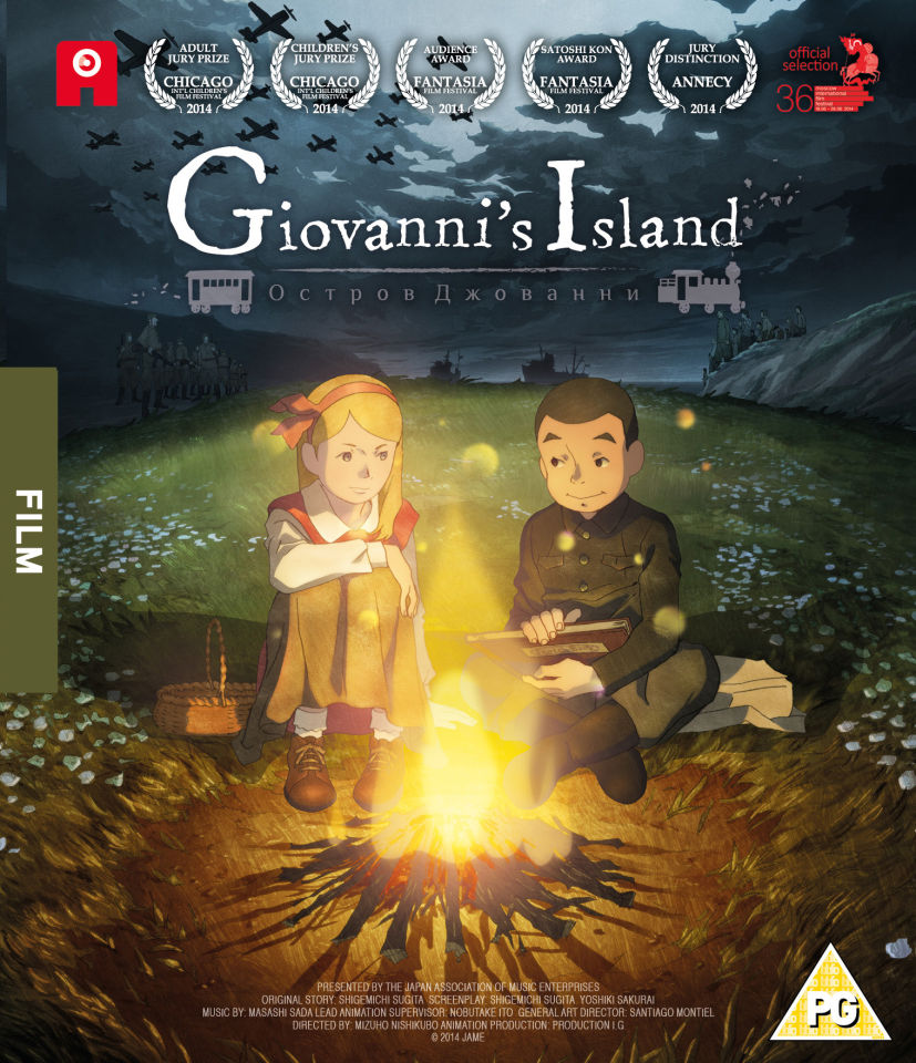 giovanni-island