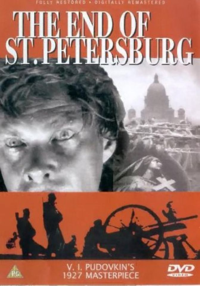 the-end-of-st-petersburg-silent-special-edition