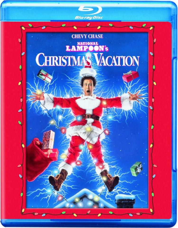 national-lampoon-christmas-vacation
