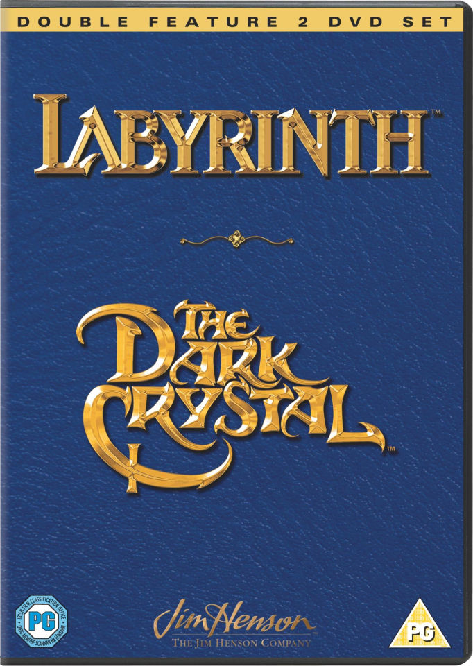 the-dark-crystal-labyrinth