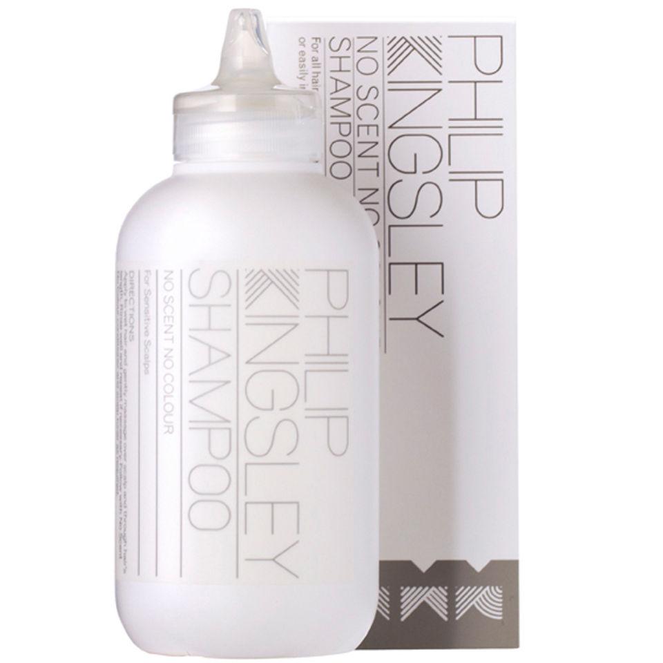 philip-kingsley-scent-colour-shampoo-250ml