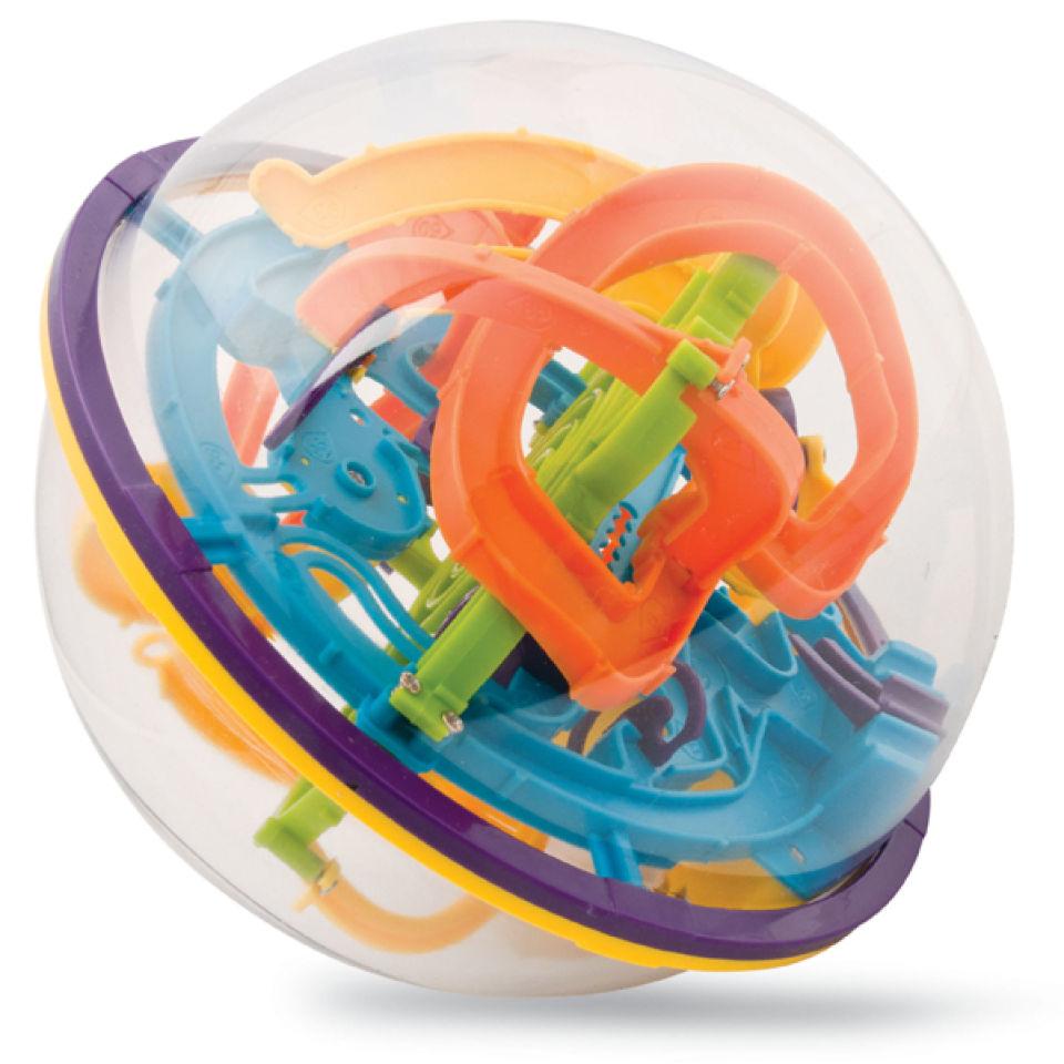 super-mazeball-puzzle