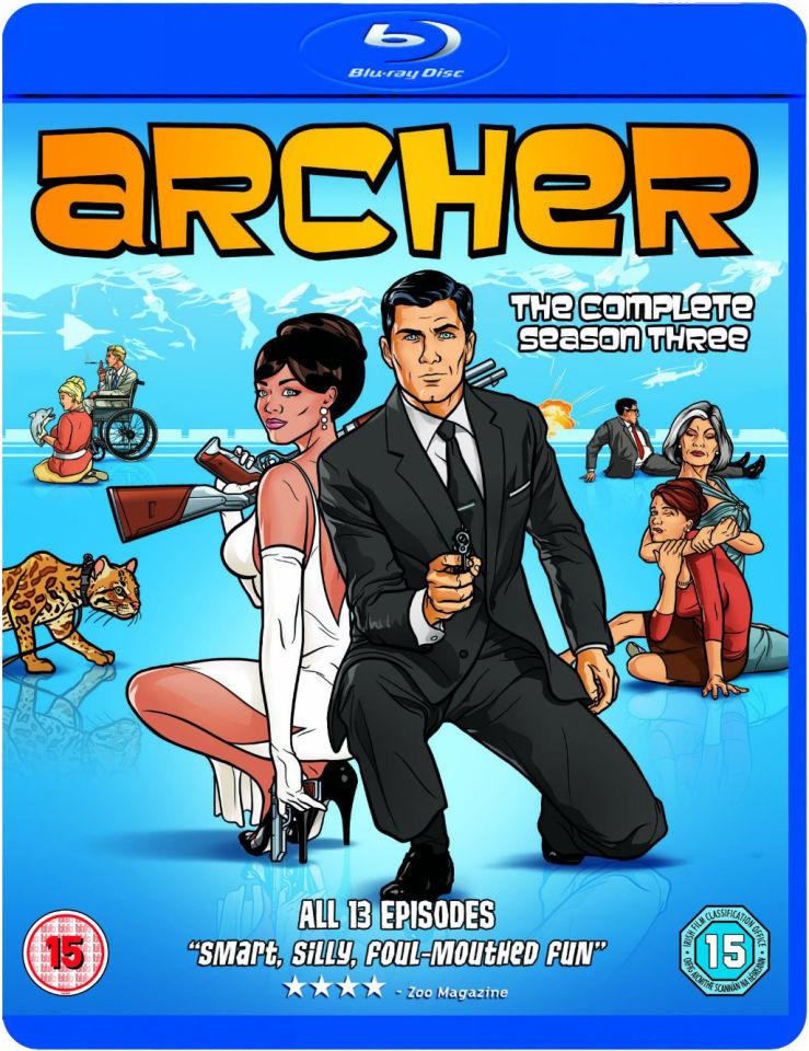archer-season-3