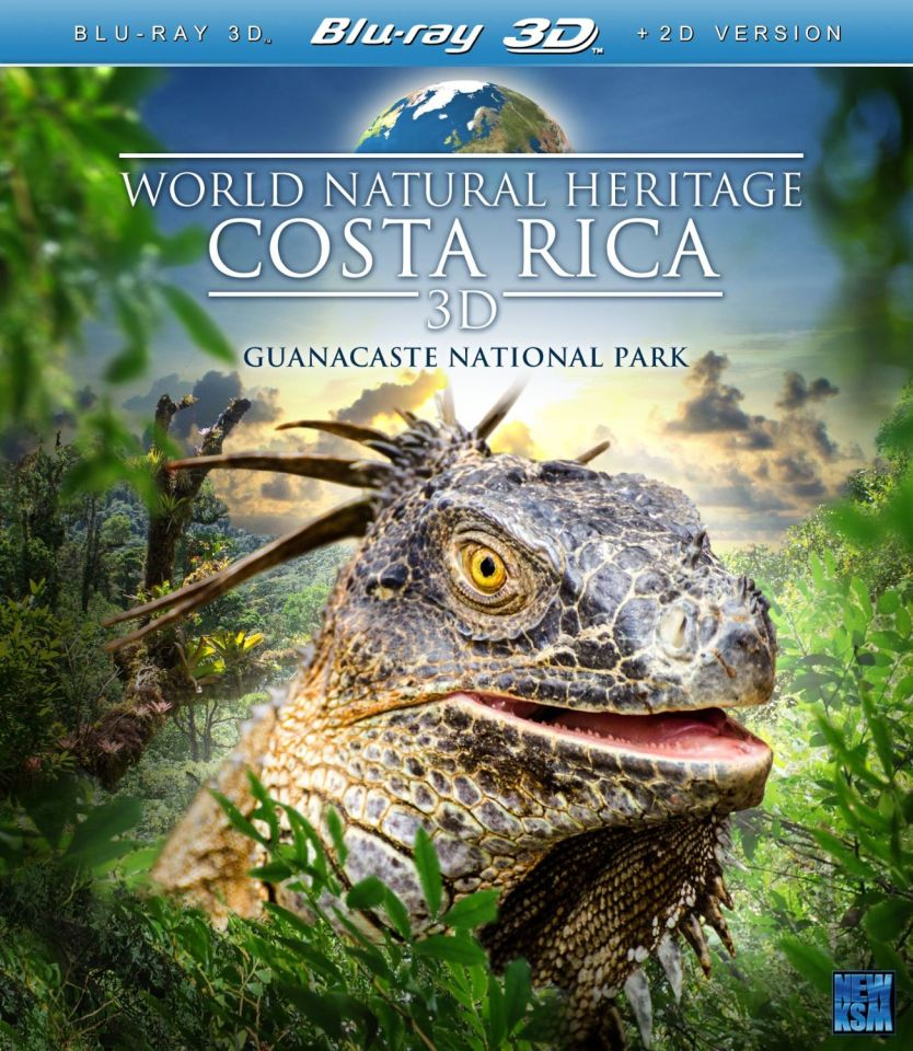 world-natural-heritage-costa-rica-3d