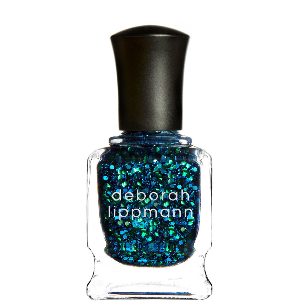 deborah-lippmann-across-the-universe-15ml