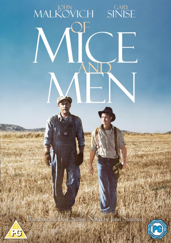 of-mice-men