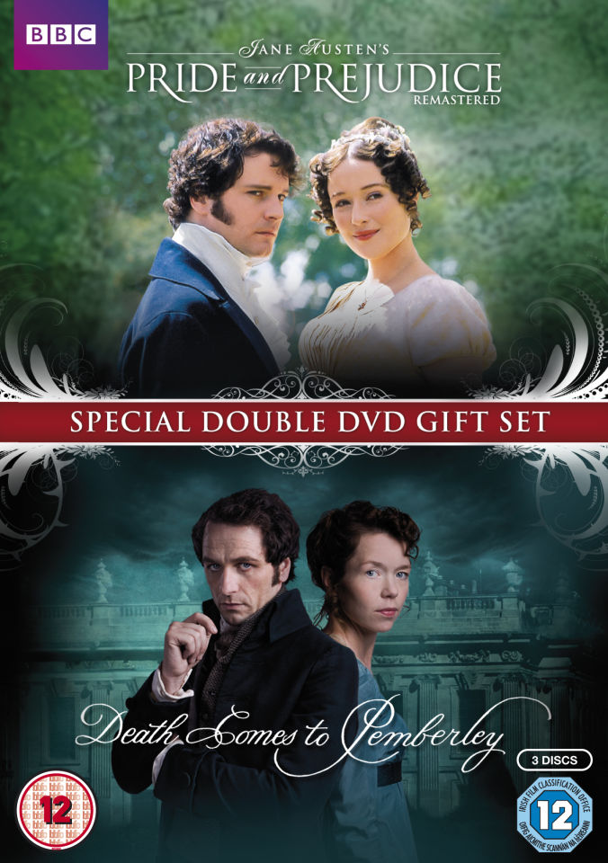 death-comes-to-pemberley-pride-prejudice-remastered
