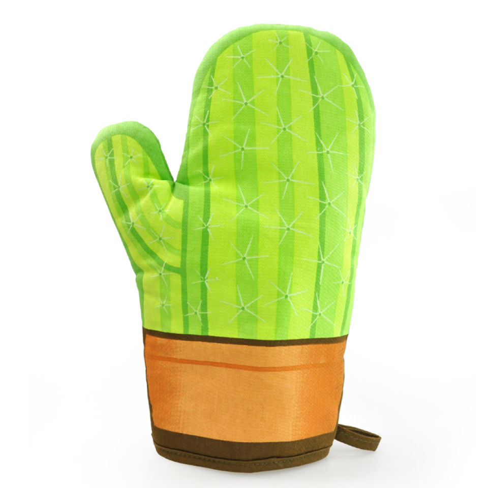 cool-cactus-oven-glove