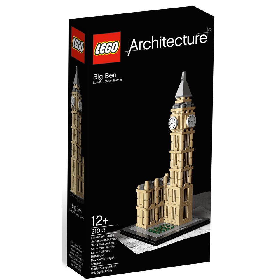 lego-architecture-big-ben-21013