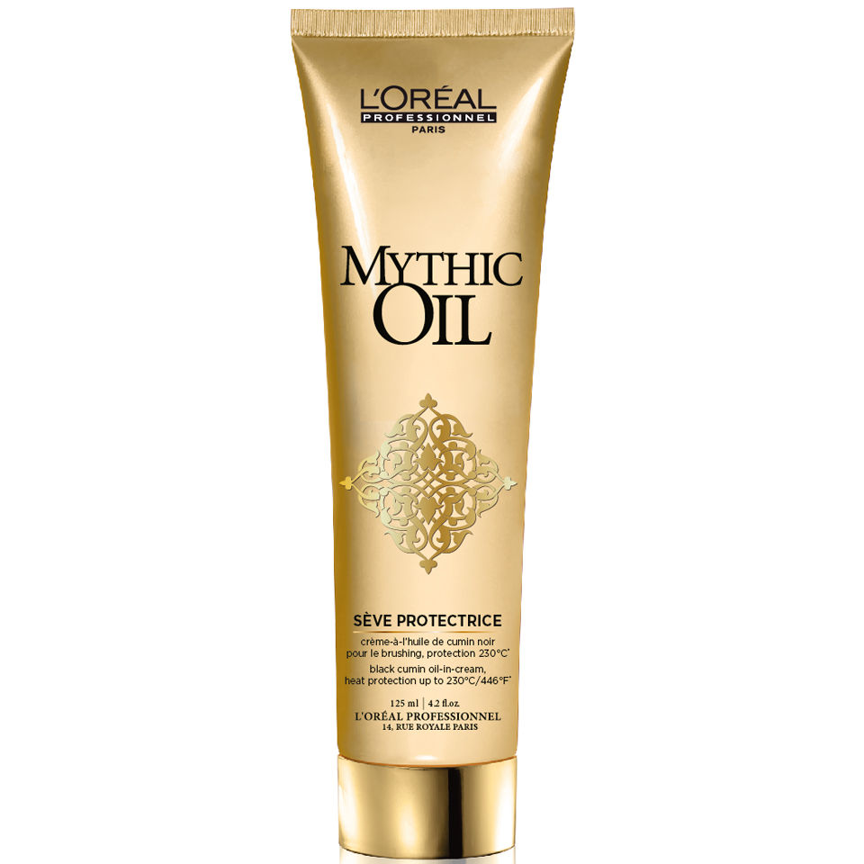 loreal-professionnel-mythic-oil-seve-thermique-150ml