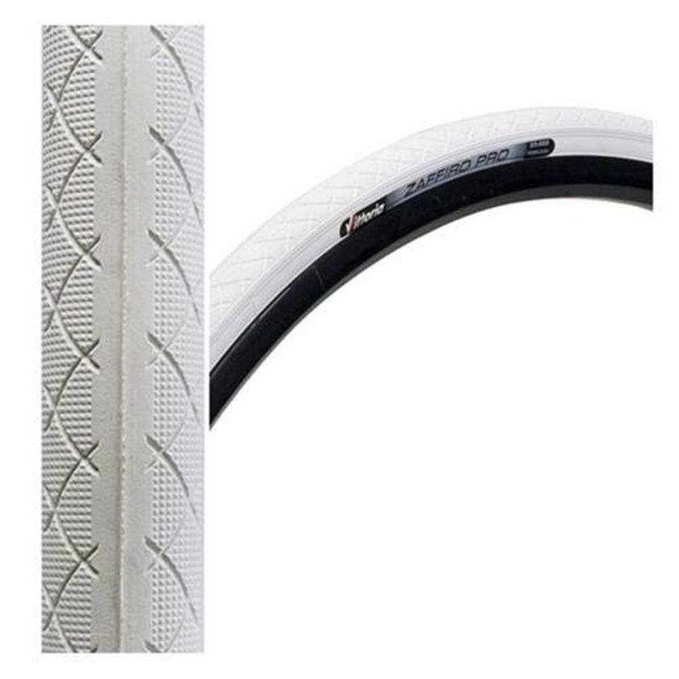 vittoria-zaffiro-pro-folding-road-tyre-blackwhite-700c-x-23mm