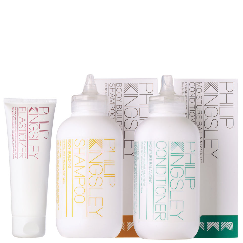 philip-kingsley-body-shine-regime