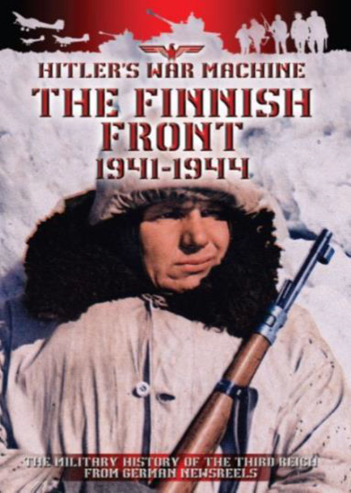 the-finnish-front-1941-1944