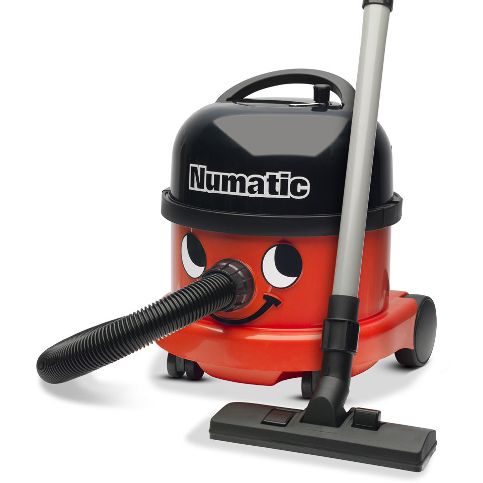 numatic-nrv20021-620w-commercial-vacuum-cleaner
