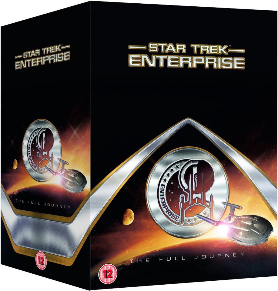star-trek-enterprise-complete-re-package