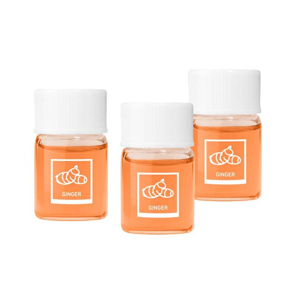 aroma-refill-ginger