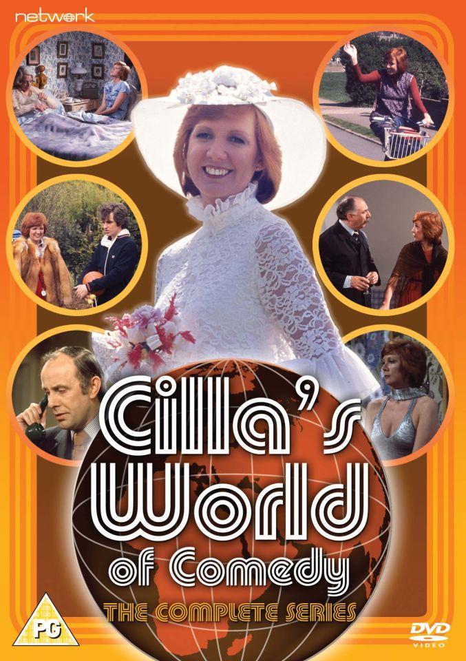 cilla-world-of-comedy-the-complete-series