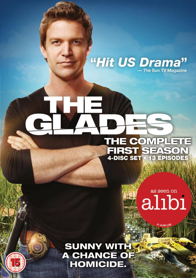 the-glades-season-1
