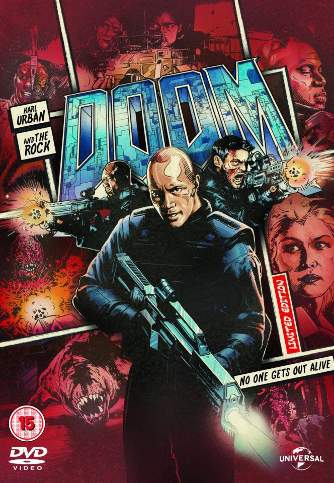 doom-reel-heroes-edition
