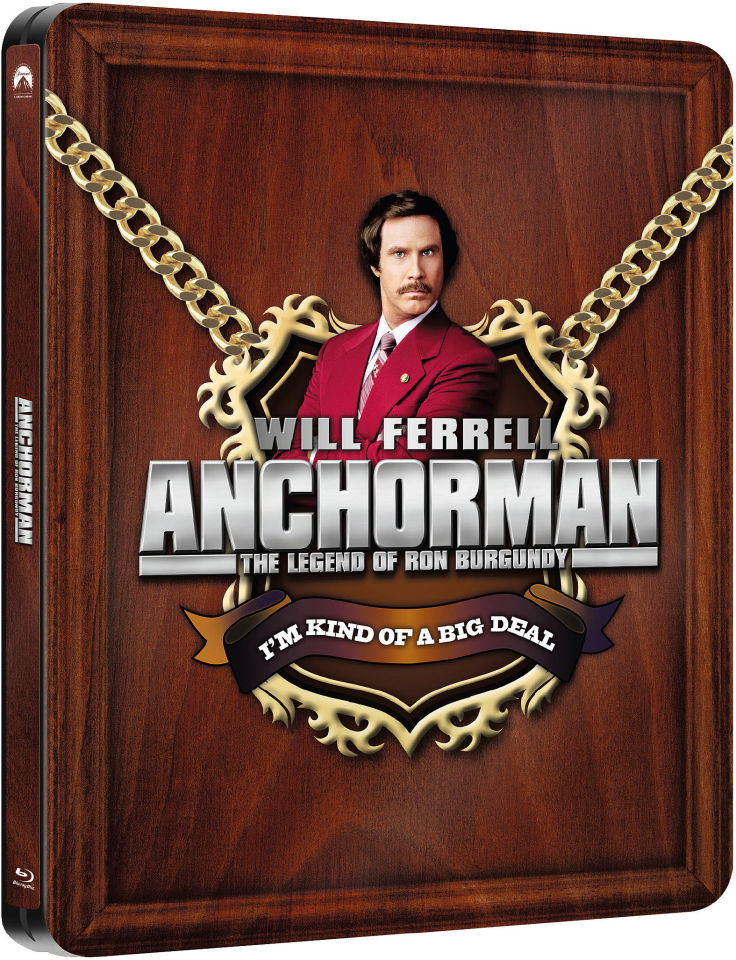 anchorman-the-legend-of-ron-burgundy-zavvi-exclusive-edition-steelbook