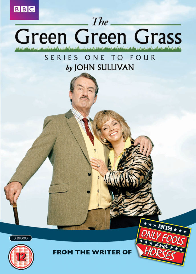 the-green-green-grass-series-1-4