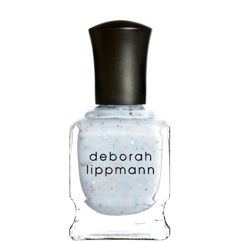 deborah-lippmann-glitter-in-the-air-15ml