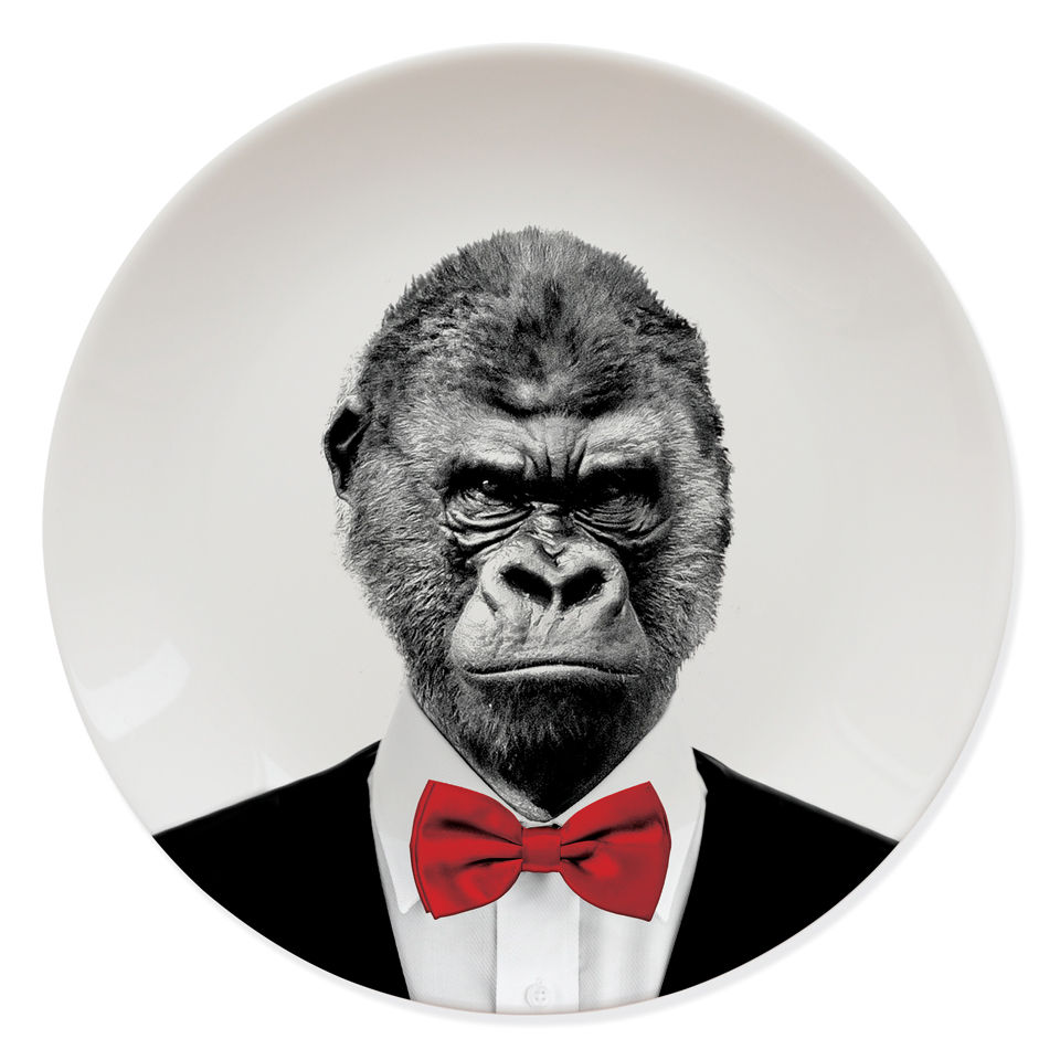 wild-dining-gorilla