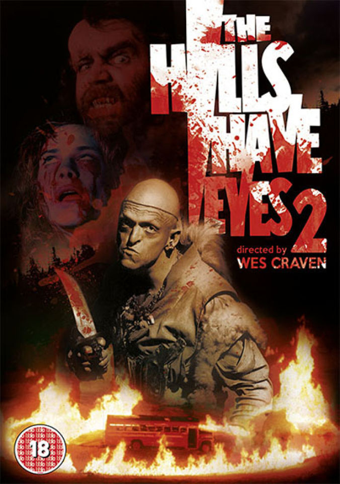 the-hills-have-eyes-ii-1984-digitally-remastered