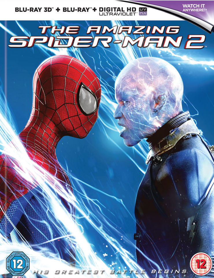 the-amazing-spider-man-2-3d-mastered-in-4k-edition-includes-ultraviolet-copy