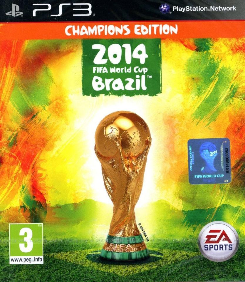 fifa-world-cup-champions-edition