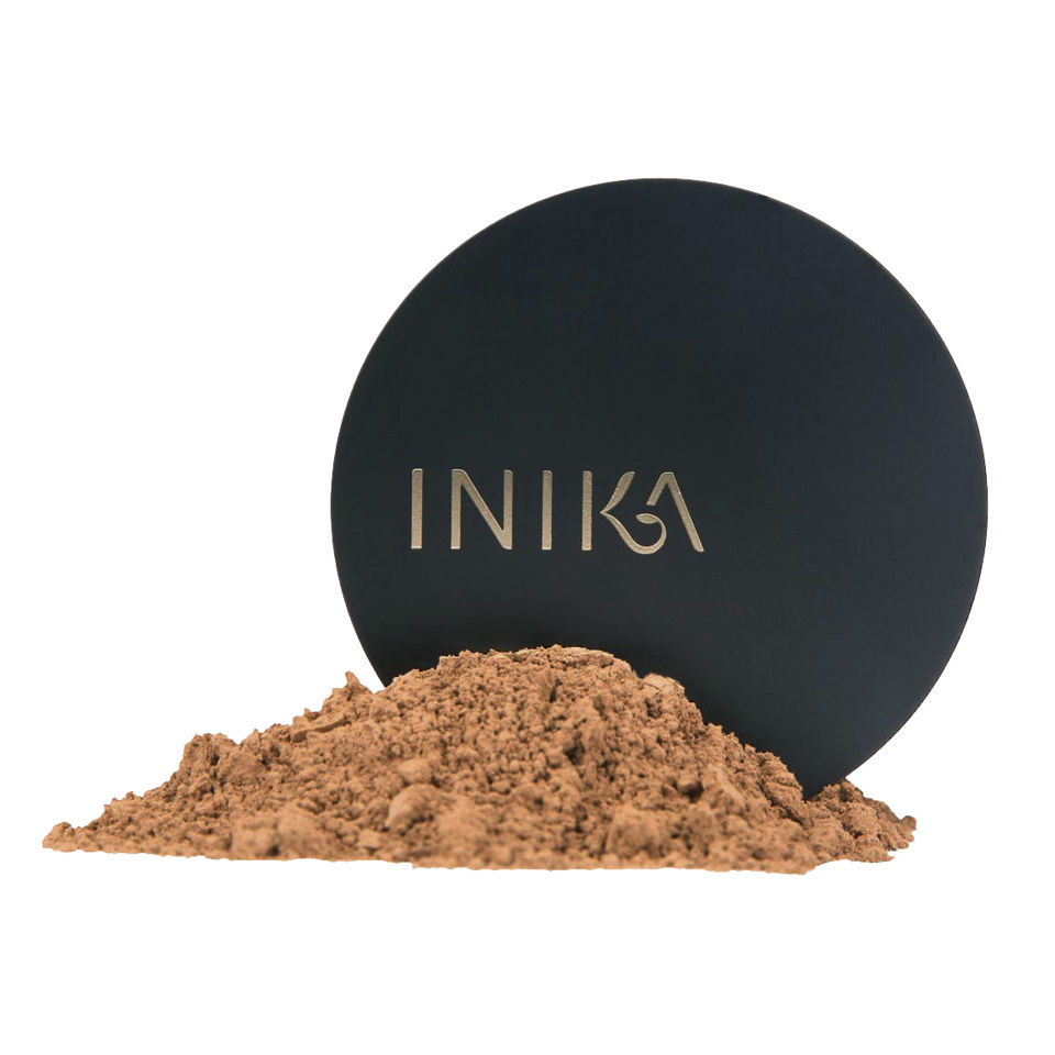 inika-mineral-blusher-blooming-nude