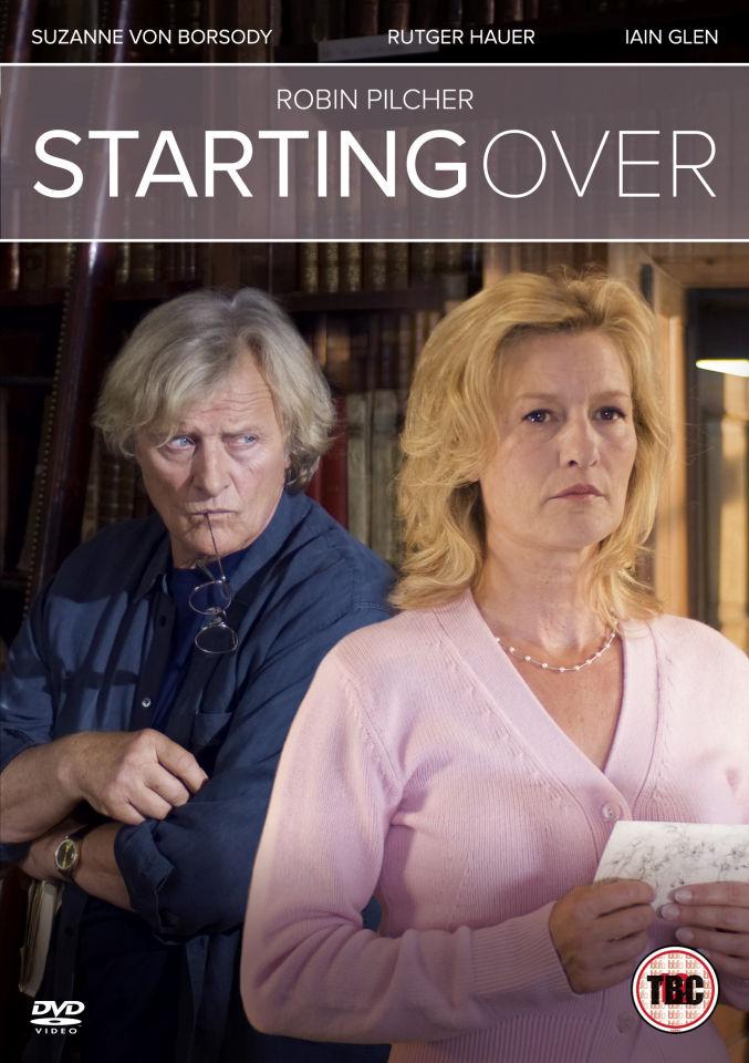 robin-pilcher-starting-over