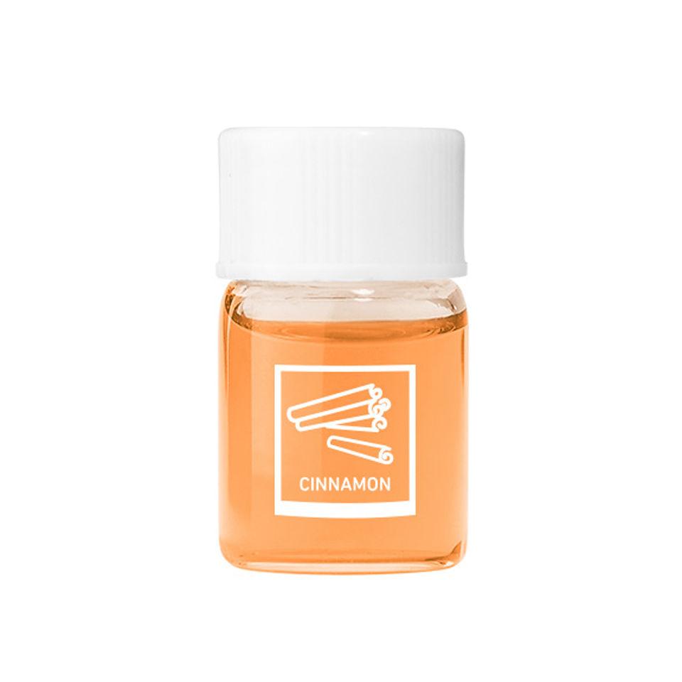 aroma-refill-cinnamon