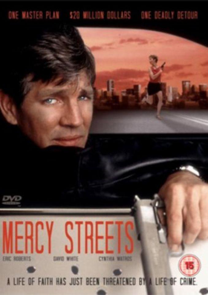 mercy-streets