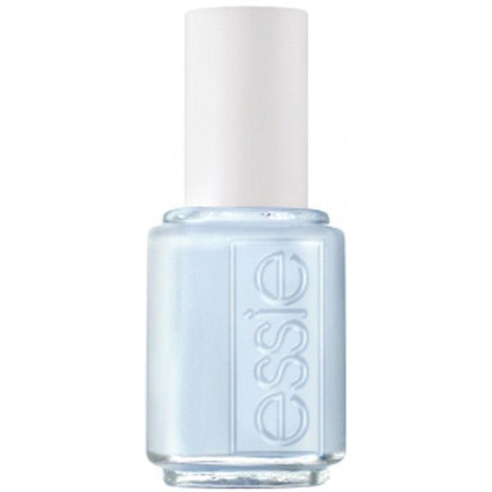 essie-borrowed-blue-nail-polish-15ml