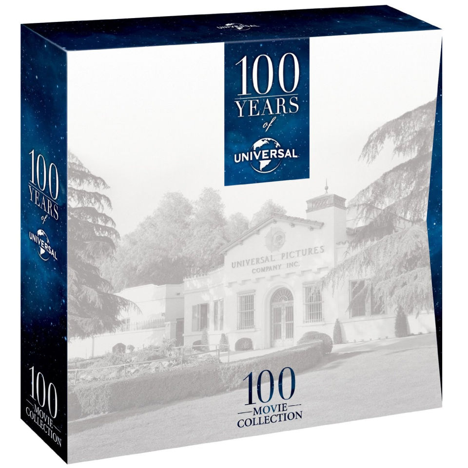 100-years-of-universal-100-movie-collection-box-set-edition